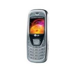 Entfernen Sie LG SIM-Lock mit einem Code LG B2000
