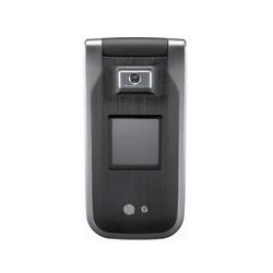 Entfernen Sie LG SIM-Lock mit einem Code LG KU730