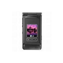 Entfernen Sie LG SIM-Lock mit einem Code LG G912