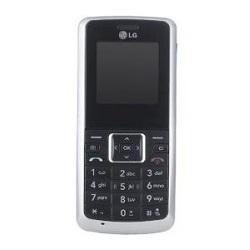 Entfernen Sie LG SIM-Lock mit einem Code LG KP130