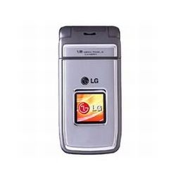 Entfernen Sie LG SIM-Lock mit einem Code LG G920