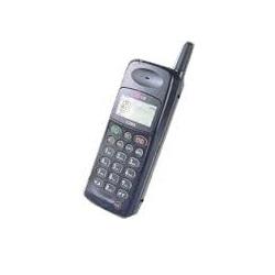 Entfernen Sie LG SIM-Lock mit einem Code LG LGC-300W