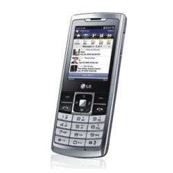 Entfernen Sie LG SIM-Lock mit einem Code LG S310