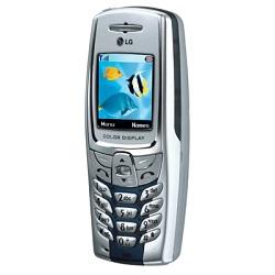 Entfernen Sie LG SIM-Lock mit einem Code LG G5300