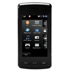 Entfernen Sie LG SIM-Lock mit einem Code LG TU915