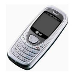 Entfernen Sie LG SIM-Lock mit einem Code LG B2050