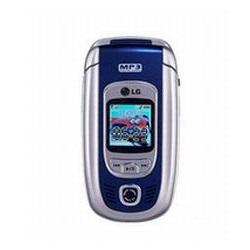 Entfernen Sie LG SIM-Lock mit einem Code LG G932