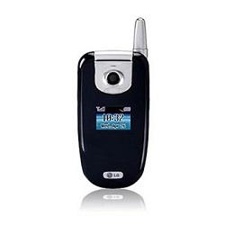 Entfernen Sie LG SIM-Lock mit einem Code LG LX350