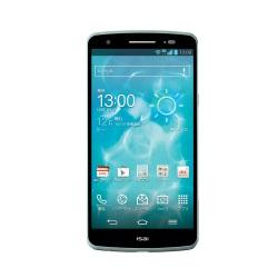 Entfernen Sie LG SIM-Lock mit einem Code LG LGL22