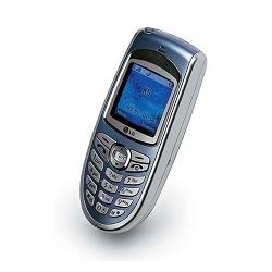 Entfernen Sie LG SIM-Lock mit einem Code LG G5310