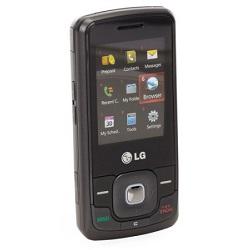 SIM-Lock mit einem Code, SIM-Lock entsperren LG 290C