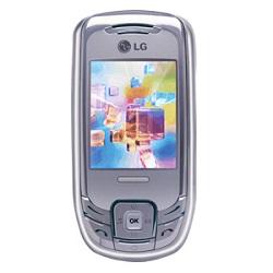 Entfernen Sie LG SIM-Lock mit einem Code LG S3500