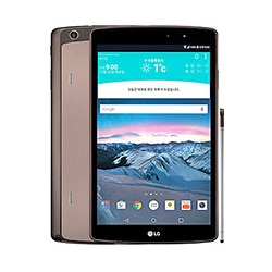 Entfernen Sie LG SIM-Lock mit einem Code LG G Pad II 8.3