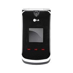 Entfernen Sie LG SIM-Lock mit einem Code LG KU830