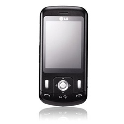 Entfernen Sie LG SIM-Lock mit einem Code LG KC780