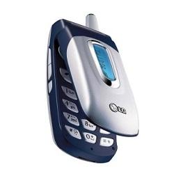 Entfernen Sie LG SIM-Lock mit einem Code LG G5400