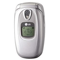 Entfernen Sie LG SIM-Lock mit einem Code LG C3310