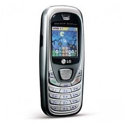 Entfernen Sie LG SIM-Lock mit einem Code LG B2060