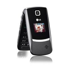 SIM-Lock mit einem Code, SIM-Lock entsperren LG 300