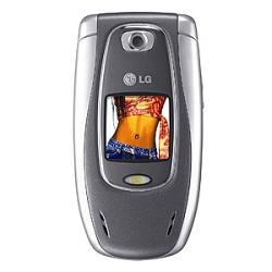 Entfernen Sie LG SIM-Lock mit einem Code LG F2100