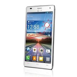 Entfernen Sie LG SIM-Lock mit einem Code LG Swift 4X HD