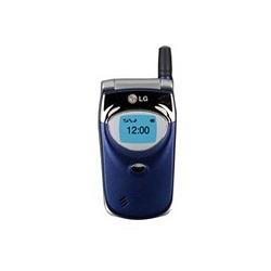Entfernen Sie LG SIM-Lock mit einem Code LG W5210