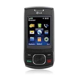 Entfernen Sie LG SIM-Lock mit einem Code LG 620G