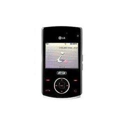Entfernen Sie LG SIM-Lock mit einem Code LG KU850