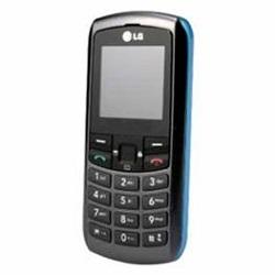 Entfernen Sie LG SIM-Lock mit einem Code LG GB105