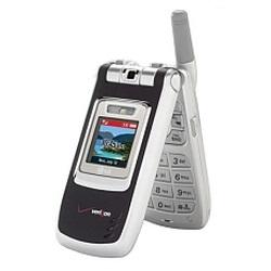 Entfernen Sie LG SIM-Lock mit einem Code LG 7000