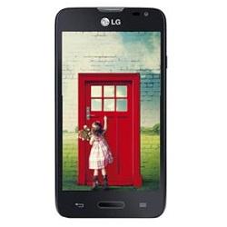 Entfernen Sie LG SIM-Lock mit einem Code LG D280n