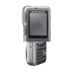 Entfernen Sie LG SIM-Lock mit einem Code LG KG920