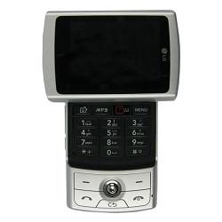 Entfernen Sie LG SIM-Lock mit einem Code LG KD876