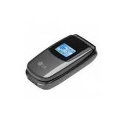 Entfernen Sie LG SIM-Lock mit einem Code LG MG120