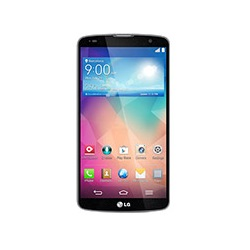 Entfernen Sie LG SIM-Lock mit einem Code LG G Pro 2 D838