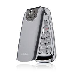 Entfernen Sie LG SIM-Lock mit einem Code LG KP150