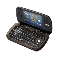 Entfernen Sie LG SIM-Lock mit einem Code LG VN530 Octane