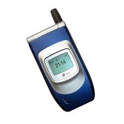 Entfernen Sie LG SIM-Lock mit einem Code LG W5220