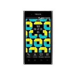 Entfernen Sie LG SIM-Lock mit einem Code LG P940