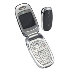 Entfernen Sie LG SIM-Lock mit einem Code LG KG220
