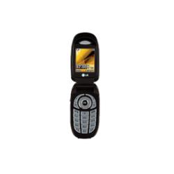 Entfernen Sie LG SIM-Lock mit einem Code LG C3330