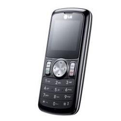 Entfernen Sie LG SIM-Lock mit einem Code LG GB108