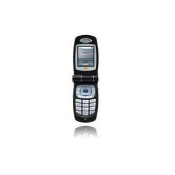 Entfernen Sie LG SIM-Lock mit einem Code LG 7010