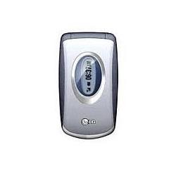 Entfernen Sie LG SIM-Lock mit einem Code LG G5450