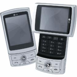 Entfernen Sie LG SIM-Lock mit einem Code LG KU950