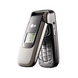 Entfernen Sie LG SIM-Lock mit einem Code LG F2250