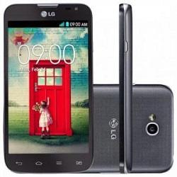 Entfernen Sie LG SIM-Lock mit einem Code LG D410