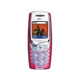 Entfernen Sie LG SIM-Lock mit einem Code LG W5300
