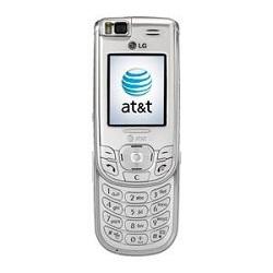 Entfernen Sie LG SIM-Lock mit einem Code LG A7110