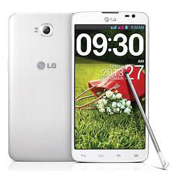 Entfernen Sie LG SIM-Lock mit einem Code LG G Pro Lite Dual